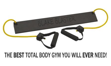 BlakeBlasterProductAmazon