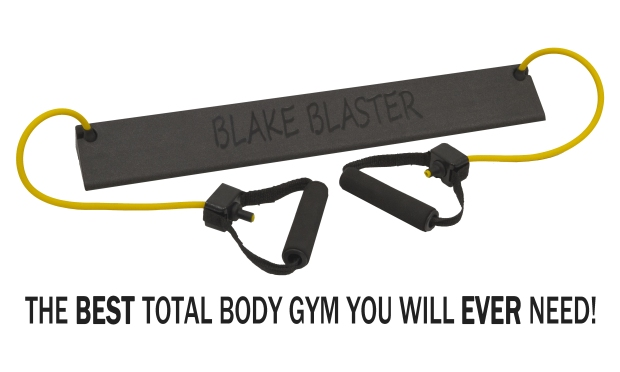 BlakeBlasterProductAmazon